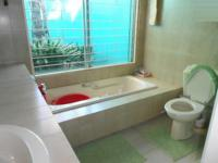 Bathroom 1 - 8 square meters of property in Bramley