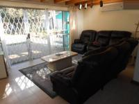 TV Room - 33 square meters of property in Bramley