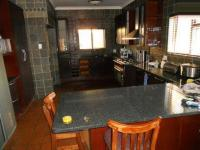 Kitchen - 40 square meters of property in Waverley
