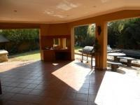 Patio - 36 square meters of property in Waverley