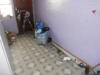 Rooms - 8 square meters of property in Mitchells Plain