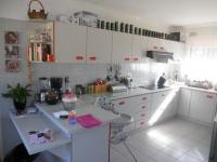 Kitchen - 21 square meters of property in Hillcrest - KZN