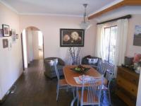 Dining Room - 14 square meters of property in Hillcrest - KZN