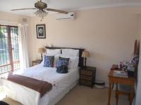 Main Bedroom - 16 square meters of property in Hillcrest - KZN