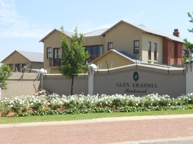 Standard Bank EasySell 3 Bedroom House for Sale For Sale in Kempton Park - MR076842