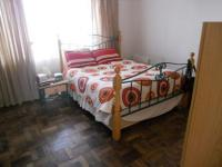 Main Bedroom - 18 square meters of property in Bellville