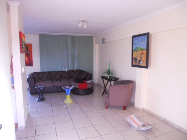 Dining Room - 14 square meters of property in Richard's Bay