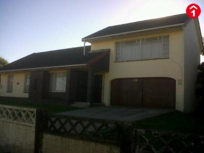 Standard Bank EasySell 3 Bedroom House for Sale For Sale in Haven Hills - MR076982