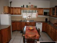 Kitchen - 31 square meters of property in Villieria