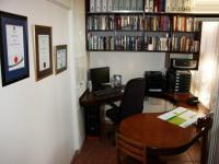 Study - 12 square meters of property in Villieria