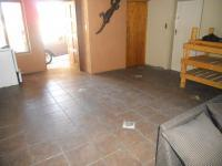 Lounges - 39 square meters of property in Clanwilliam