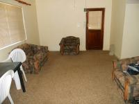 Dining Room - 29 square meters of property in Clanwilliam
