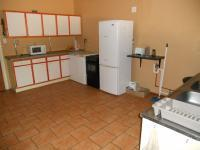 Kitchen - 20 square meters of property in Clanwilliam