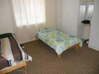 Main Bedroom - 15 square meters of property in Clanwilliam