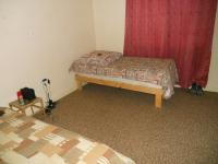 Bed Room 1 - 14 square meters of property in Clanwilliam