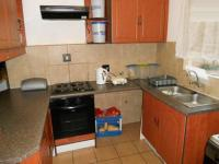 Kitchen - 7 square meters of property in Lyttelton