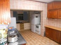 Kitchen - 23 square meters of property in Farningham Ridge