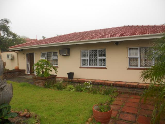Standard Bank EasySell 3 Bedroom House for Sale For Sale in Pinetown  - MR077080