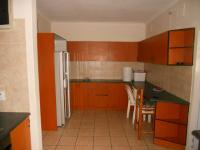 Kitchen - 21 square meters of property in Pinetown