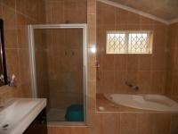 Main Bathroom - 10 square meters of property in Pinetown