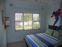 Bed Room 2 - 13 square meters of property in Pinetown