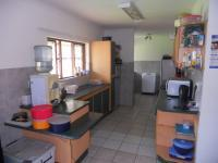 Kitchen - 17 square meters of property in Richard's Bay