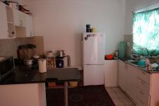 Kitchen - 10 square meters of property in Goodwood