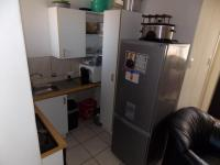 Kitchen - 5 square meters of property in Daspoort