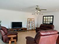 Lounges - 57 square meters of property in Shelly Beach