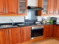 Kitchen - 23 square meters of property in Shelly Beach