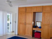 Bed Room 2 - 24 square meters of property in Shelly Beach