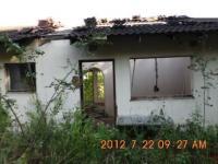 Land in Chatsworth - KZN