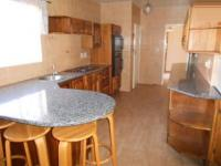 Kitchen - 33 square meters of property in Sunward park