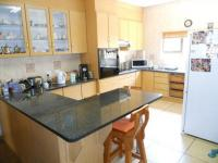 Kitchen - 30 square meters of property in Sable Hills