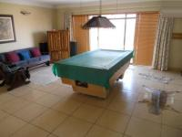 Lounges - 64 square meters of property in Sable Hills