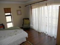 Bed Room 2 - 23 square meters of property in Sable Hills
