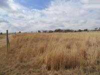 Land in Laezonia AH