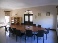 Dining Room - 58 square meters of property in Woodside