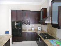 Kitchen - 14 square meters of property in Woodside