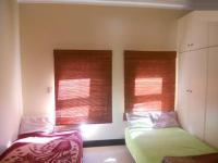 Bed Room 1 - 15 square meters of property in Woodside