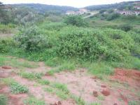 Land for Sale for sale in Ballitoville