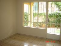 2 Bedroom 1 Bathroom in Glenmarais