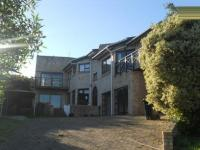 4 Bedroom 2 Bathroom in Knysna