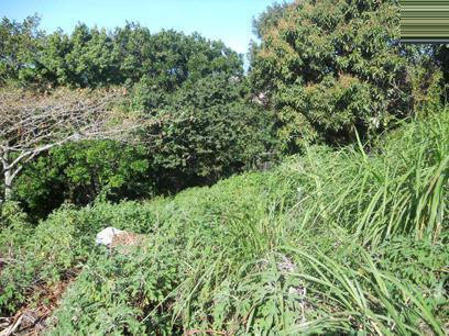 Land for Sale For Sale in Margate - Private Sale - MR077510