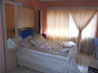 Bed Room 2 - 18 square meters of property in The Orchards
