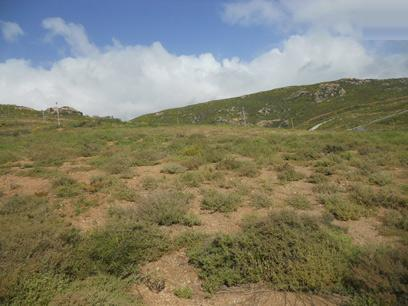 Standard Bank EasySell Land for Sale For Sale in St Helena Bay - MR077538