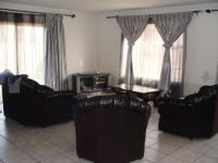 3 Bedroom 2 Bathroom in Eden Glen