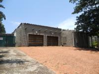 4 Bedroom 1 Bathroom House for Sale for sale in Mtunzini
