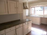 Kitchen - 14 square meters of property in George Central