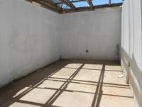 Bed Room 2 - 20 square meters of property in Walkerville